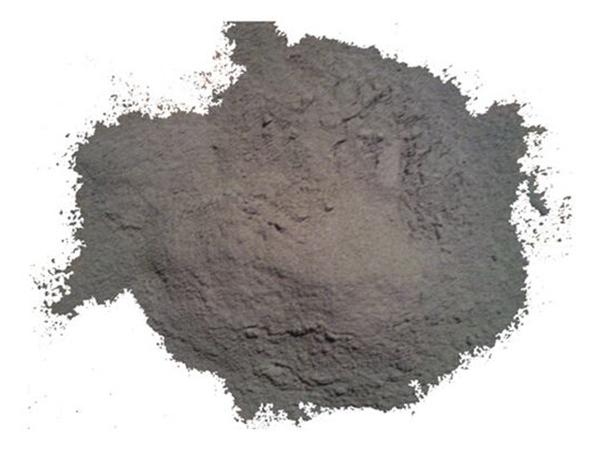张家口聚合物粘结砂浆价格