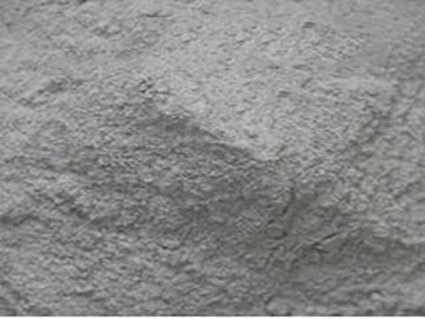 张家口聚合物粘结砂浆厂家