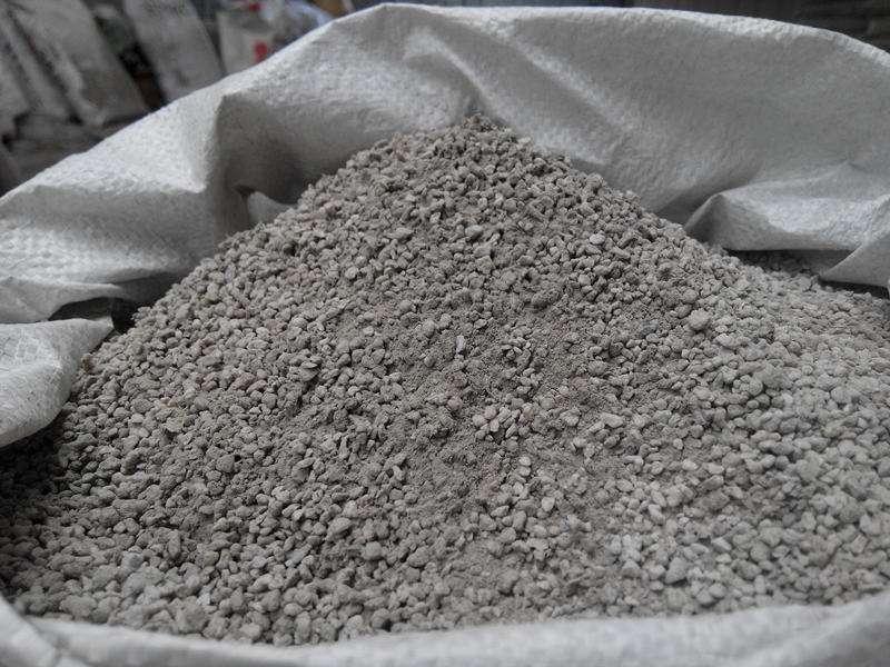 解析外墙保温砂浆的制作方法有哪些?