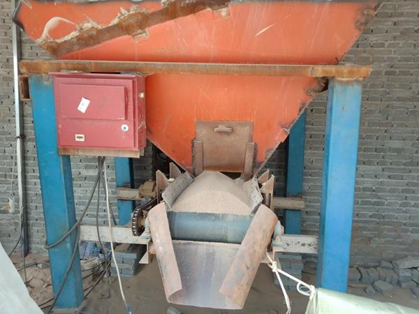 河北聚合物粘结砂浆厂家