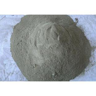 分析地面水泥砂浆和混凝土的区别有哪些?