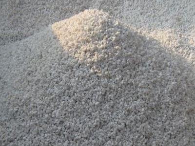 张家口保温砂浆厂