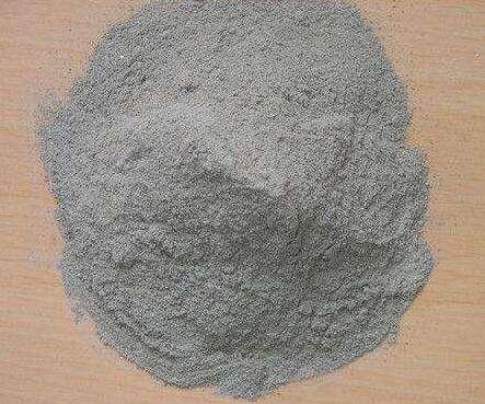 原来聚合物抗裂砂浆都有这六大优势