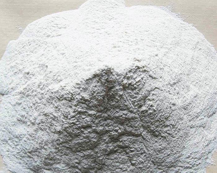 分析聚合物抗裂砂浆的用途和特征都有哪些?