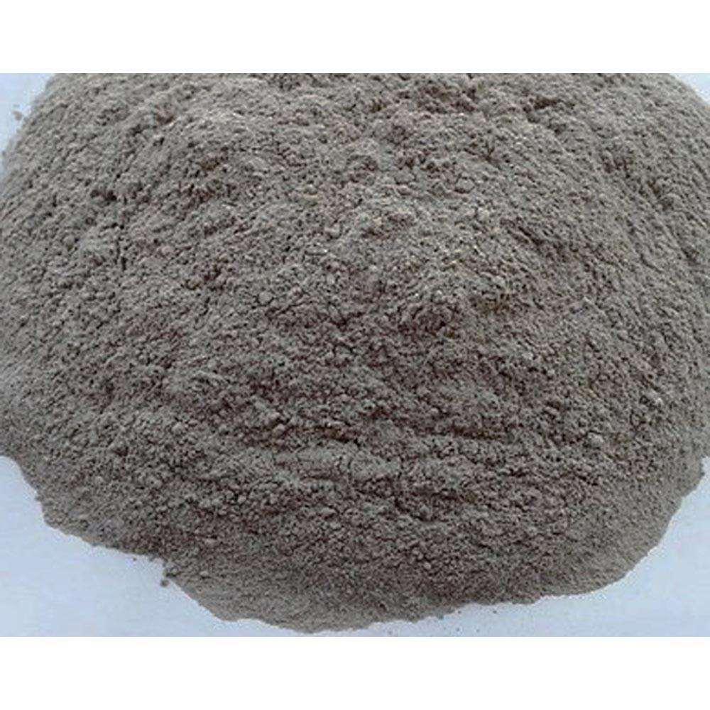 分析干混砂浆与现场搅拌砂浆的区别都有哪些?