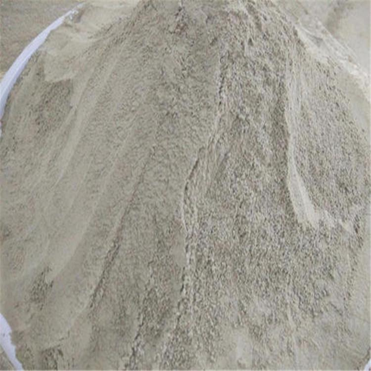 分析干混砂浆和湿拌砂浆的区别有哪些?