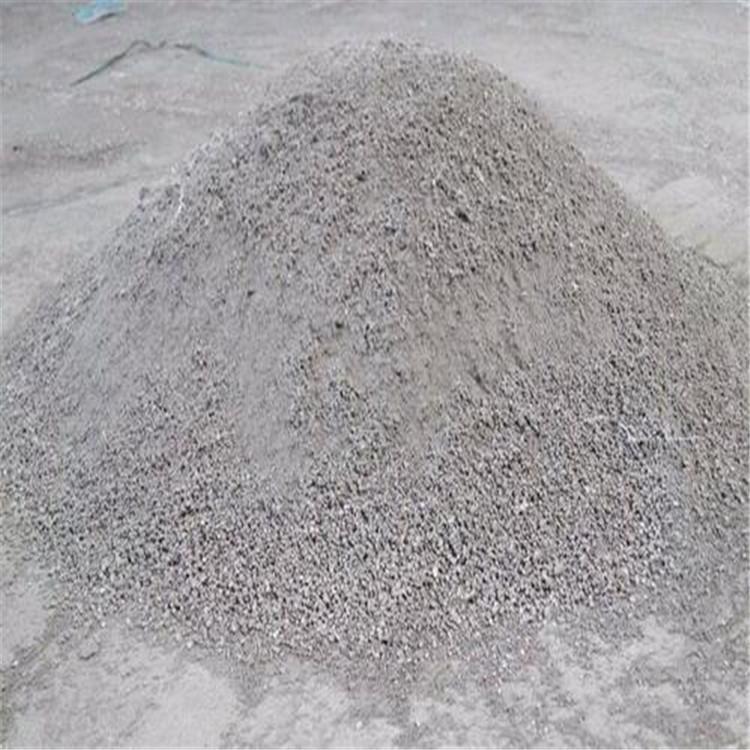 为什么干混砂浆会产生离析原因有哪些,应该如何处理离析