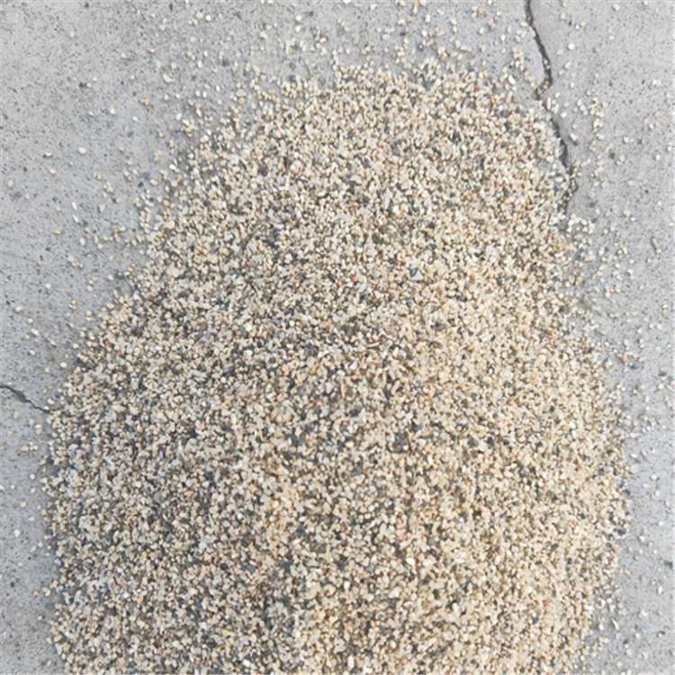 如何提高烘干砂的生产效率,主要有四个方面