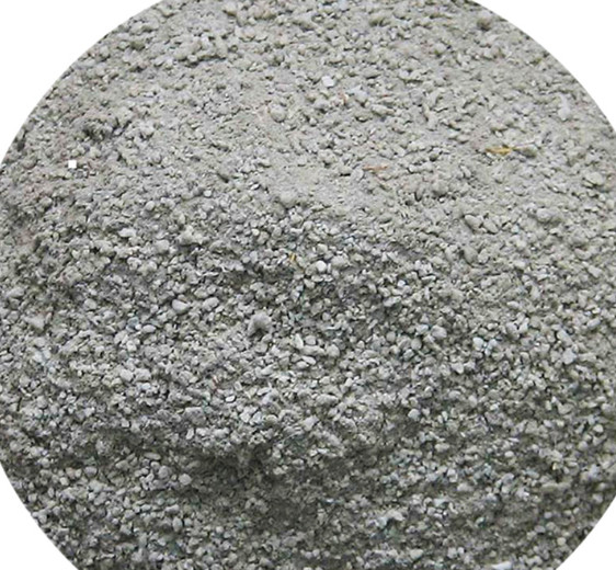做到这三点才能让抗裂砂浆达到理想的效果