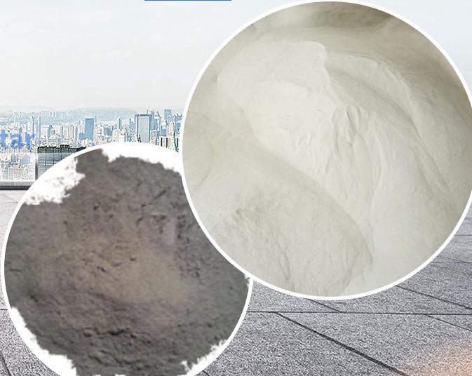 抹灰砂浆用水量越少越好吗?