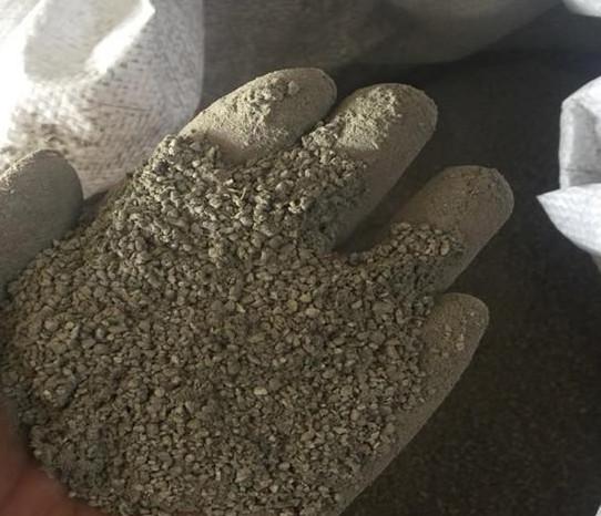 防止砂浆发生离析的四个方法!