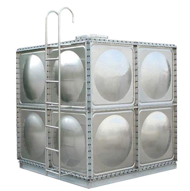 河北不锈钢水箱在购买时要注意这五点!不锈钢水箱在使用时要注意的四个事项!