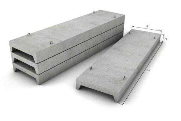 预应力大型屋面板