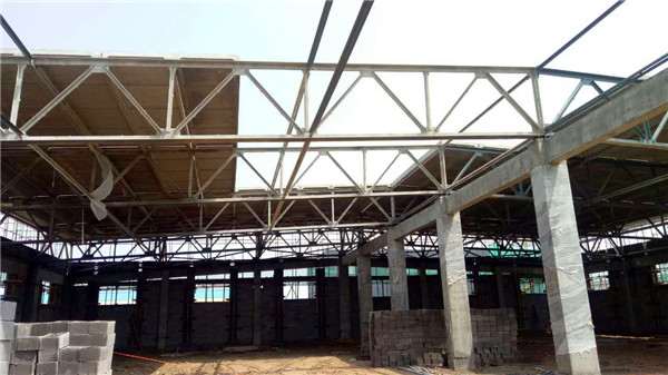 宁夏钢筋混凝土槽型板