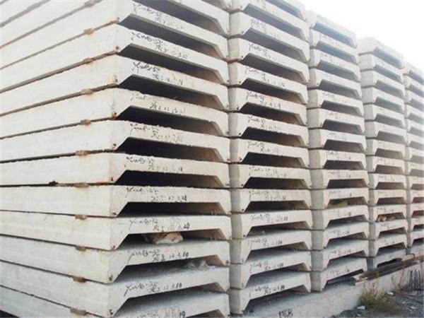 钢筋水泥管在生产过程中容易出现的问题有哪些,一起看看吧