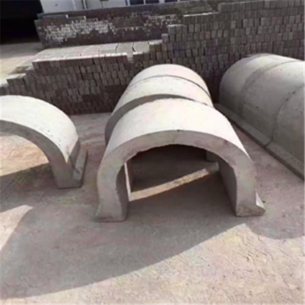 宁夏预制槽形板