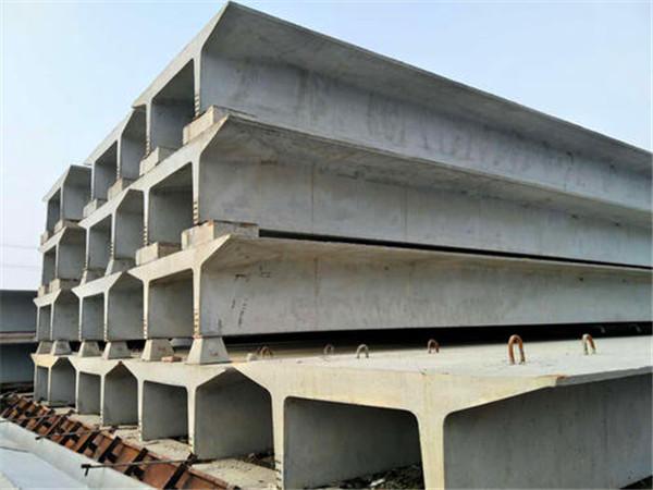 宁夏预制屋面板