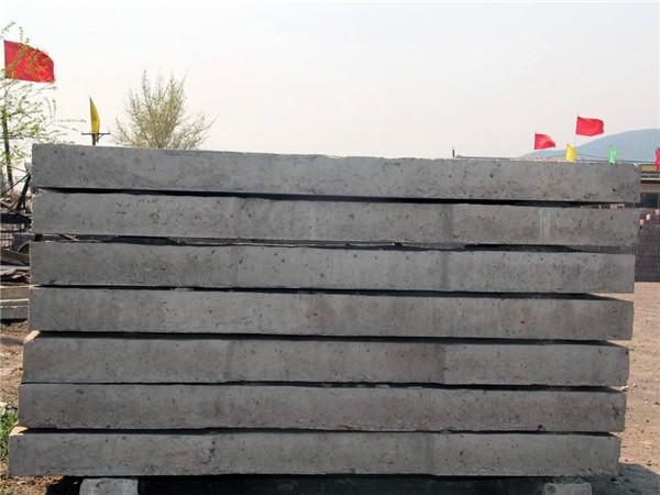 我们对于水泥预制板的质控措施有哪些,来了解吧