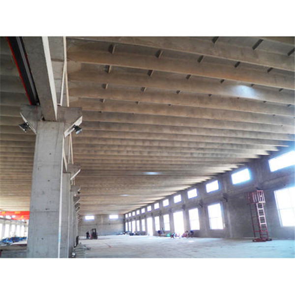 可以有效防止预应力混凝土屋面板变形的办法