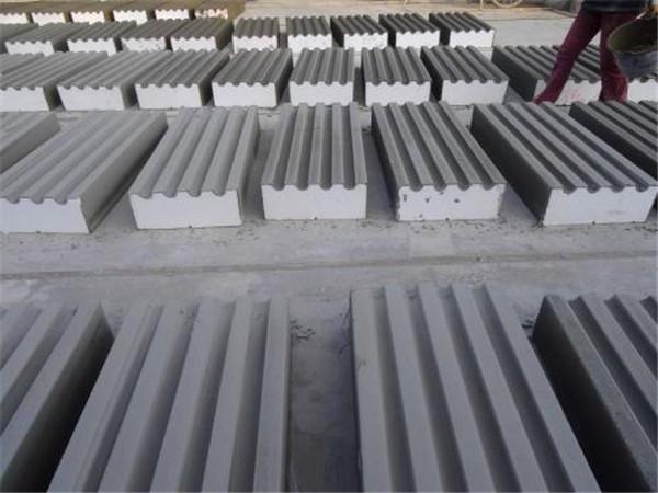 宁夏预制构件厂家告诉你GRC板在安装定位过程中的误差该如何进行控制