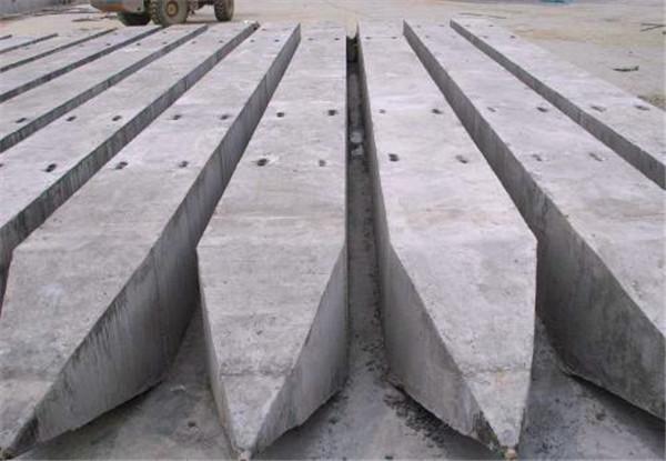 预制混凝土柱在建筑行业当中的安装流程了解一下