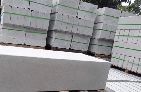 项目工程中,面对预制构件与钢结构应该如何抉择?