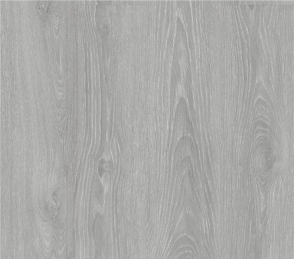 如何搭配卧室木地板才是比较好看的呢