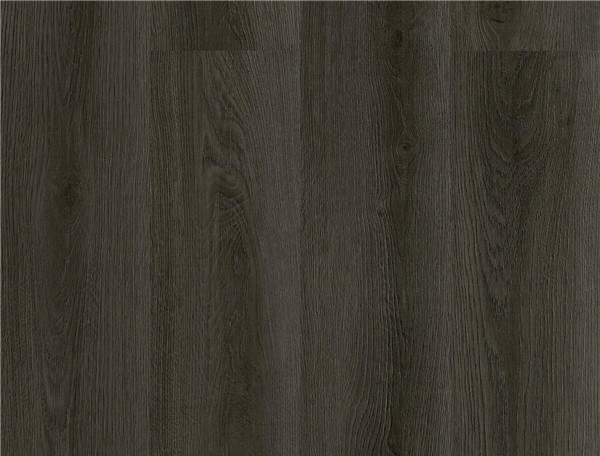 河南三层实木地板