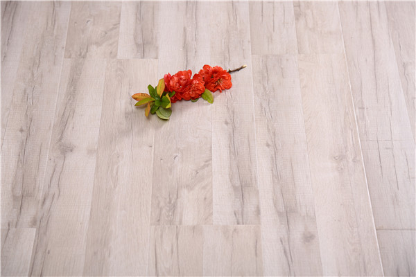 花都复合地板