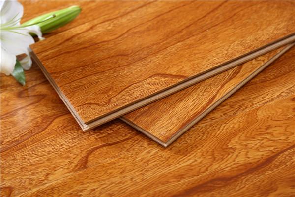 铺设河南复合地板的时候有没有铺设防潮膜的必要