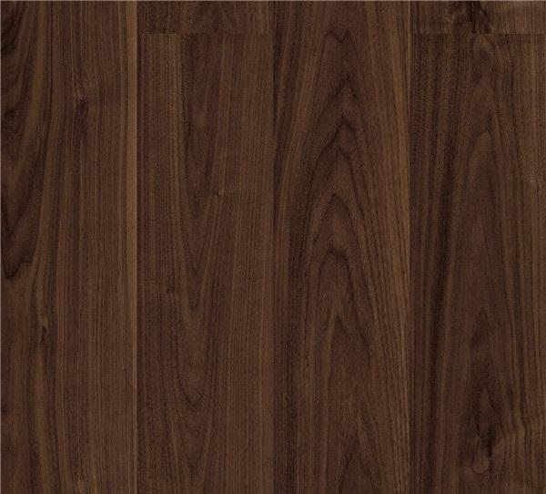 河南实木地板