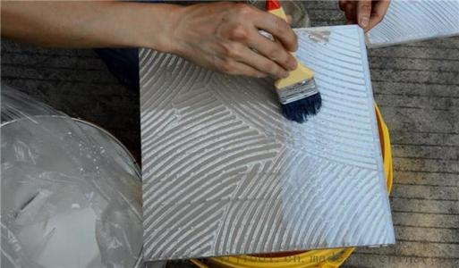 成都瓷砖粘合剂是什么?它的类型有哪些?