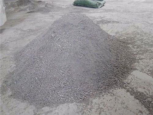 你知道成都抗裂抹面砂浆使用的误区吗?