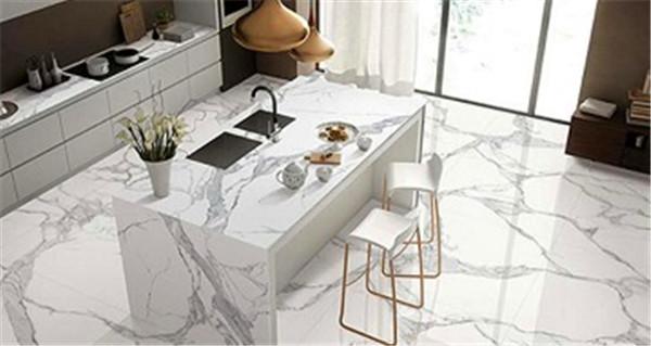 这五种橱柜的定制方法帮助你搞定不规则厨房