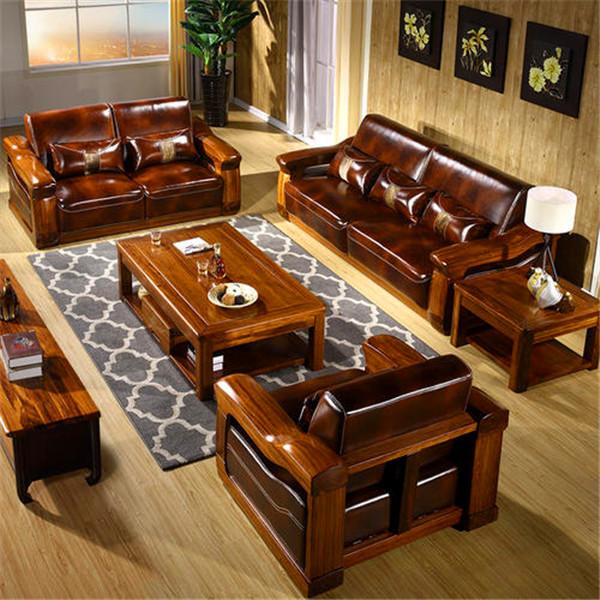 家具定制——乌金木家具是一种什么样的家具
