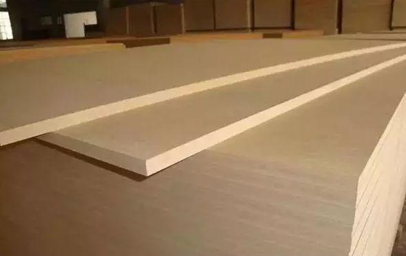 定制柜子用什么板材更好更环保?快来了解了解吧