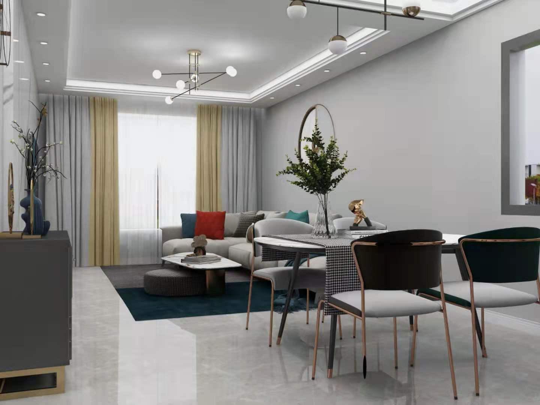 全屋家具定制比木匠贵多少,哪家会比较好?
