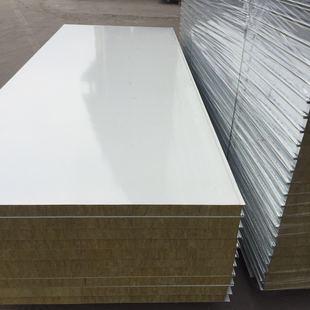 你知道关于四川防火彩钢板的防火问题吗?