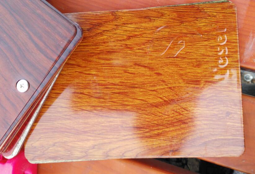 西安木纹转印