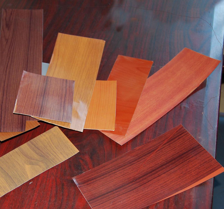 西安木纹转印技术,比你想象的更容易理解!