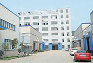 陕西绿源水电工程设备有限公司