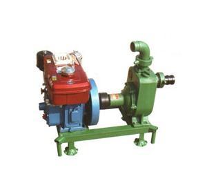 陕西水泵厂家