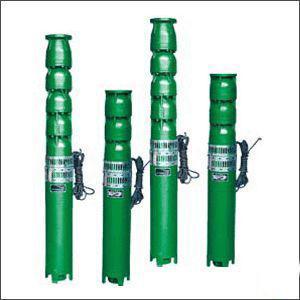 详解陕西水泵的正确合理的选型