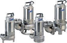 潜水电泵拆卸方法