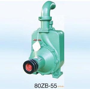 BZ,ZB,WZ,3寸自吸水泵,喷灌机组