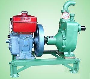山西神龙泵业小编带来提高陕西水泵效率的方法