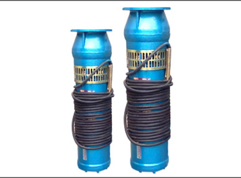西安水泵厂家销售