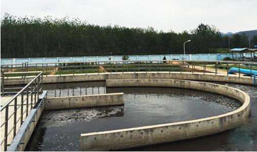 西安污水泵用于污水处理厂