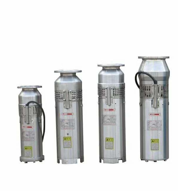 西安水泵专卖