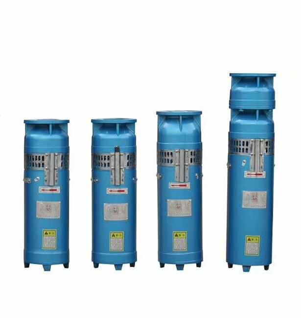西安水泵价格